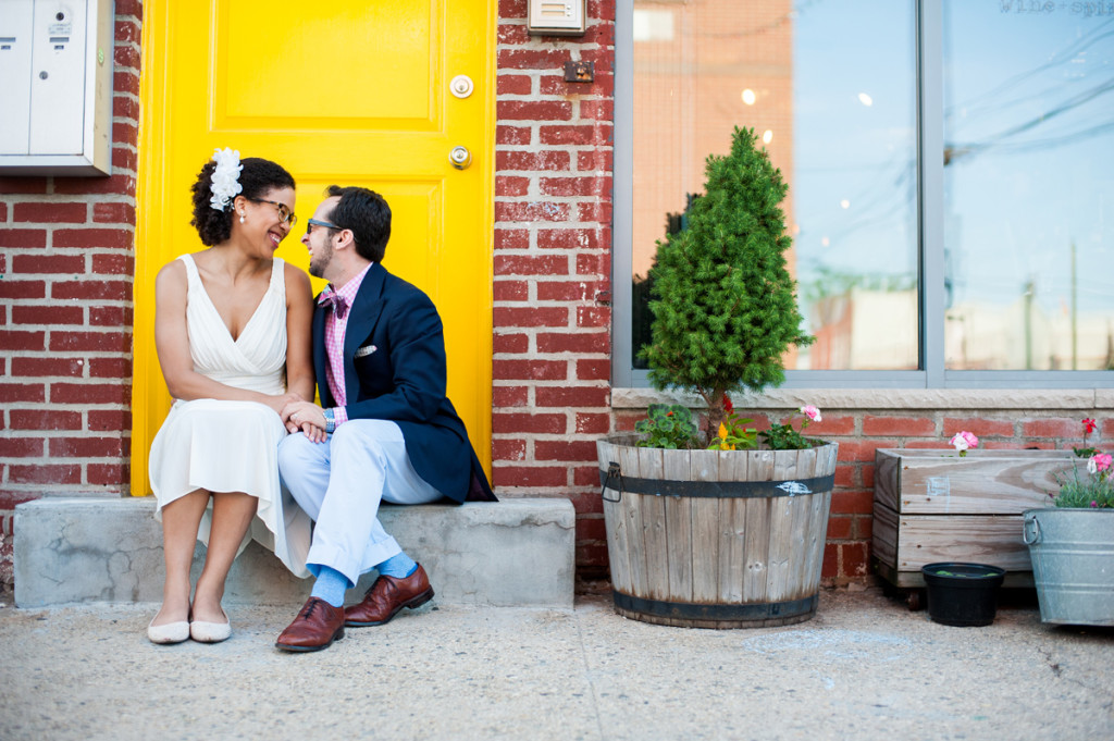 Elopement Photography Packgages