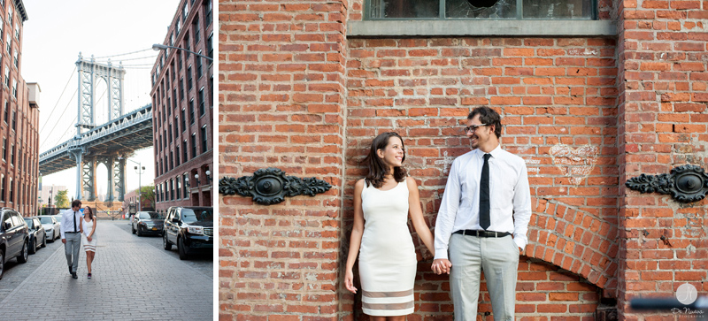 How To Elope in New York
