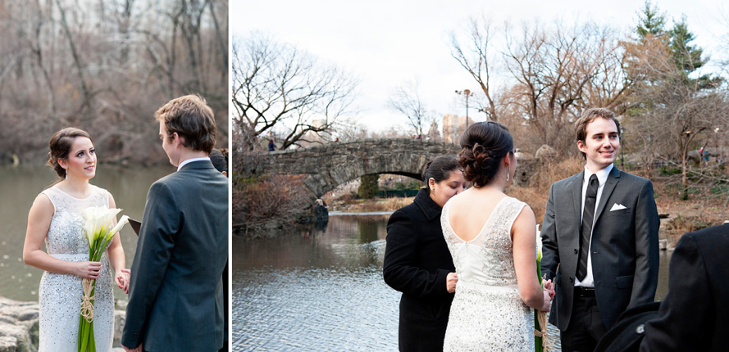 02-Get Married in Central Park