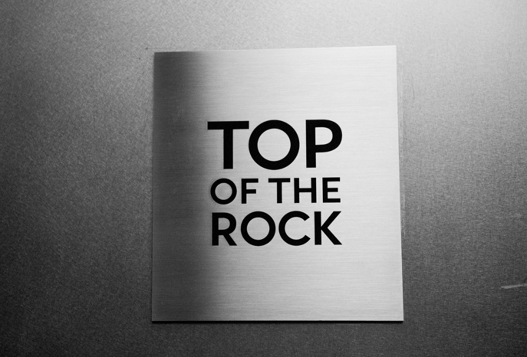 043-Top-of-the-Rock-Wedding