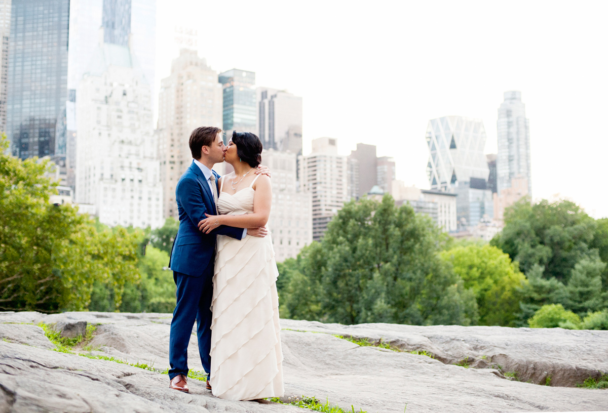 The best places to get married in central park for Best places to go in central park
