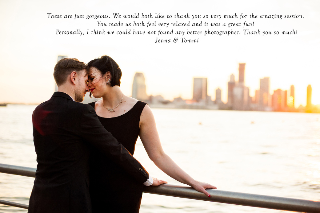062-NYC-Elopement-Photographer