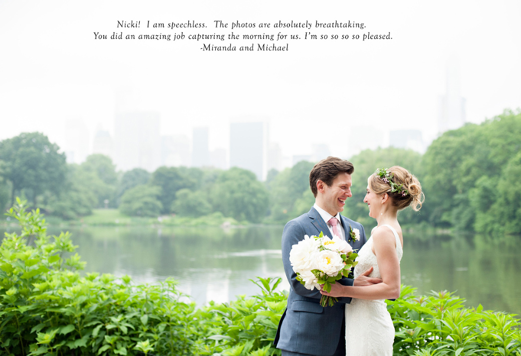 063-NYC-Elopement-Photographer