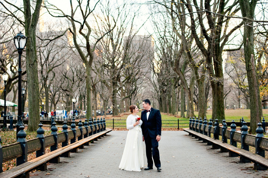 189-Museum-of-Natural-History-Wedding-NYC