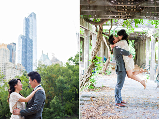 City Hall Wedding Photographer Archives Nyc Elopement Photographer