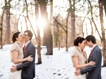 A Practical Wedding Archives - NYC Elopement and Wedding